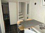 Location Appartement 1 pièce 19m² Grenoble (38000) - Photo 2