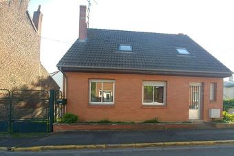 Vente Maison 7 pièces 97m² Liévin (62800) - Photo 1