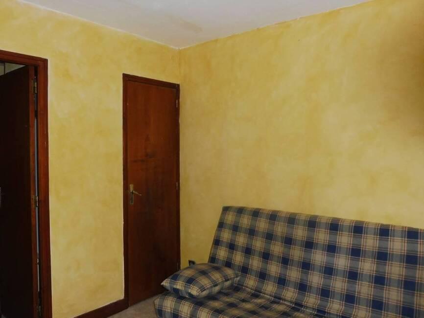 Sale Apartment 1 room 23m² La Garde (38520) - photo