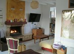 Renting House 7 rooms 190m² Rouans (44640) - Photo 3