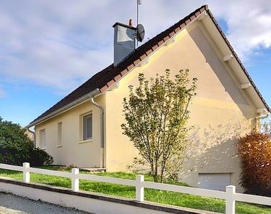Vente Maison 7 pièces 142m² Lure (70200) - photo
