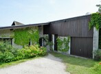 Vente Maison 6 pièces 119m² Biviers (38330) - Photo 11