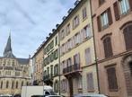 Vente Appartement 3 pièces 81m² Mulhouse (68100) - Photo 3