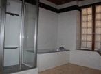 Vente Maison 8 pièces 314m² Marbache (54820) - Photo 7