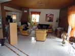 Vente Maison 5 pièces 143m² Arvert (17530) - Photo 7
