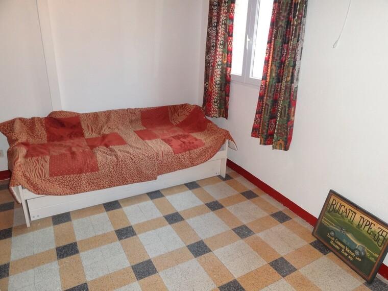Location Maison 4 pièces 30m² Pia (66380) - photo