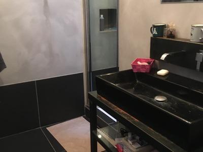 Location Appartement 6 pièces 270m² Dax (40100) - Photo 17