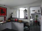 Vente Maison 7 pièces 177m² A 5 mn AUFFAY - Photo 17