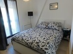 Location Appartement 3 pièces 57m² Vaulnaveys-le-Haut (38410) - Photo 3