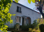 Sale House 7 rooms 200m² FONTAINE LES LUXEUIL - Photo 10