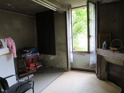 Vente Maison 5 pièces Billom (63160) - Photo 35