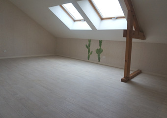 Vente Appartement 30m² Lillebonne - Photo 1