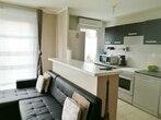 Vente Appartement 3 pièces 59m² Beaumont-sur-Oise (95260) - Photo 2