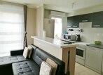 Vente Appartement 3 pièces 59m² Beaumont-sur-Oise (95260) - Photo 4