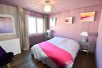 Vente Appartement 3 pièces 98m² Annemasse (74100) - Photo 6