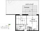 Vente Appartement 2 pièces 42m² Valenciennes (59300) - Photo 5