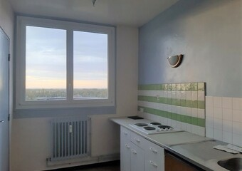 Location Appartement 3 pièces 60m² Mâcon (71000) - Photo 1