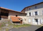 Vente Maison 7 pièces 200m² Le Puy-en-Velay (43000) - Photo 2