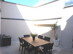 Vente Maison 6 pièces 145m² Montbonnot-Saint-Martin (38330) - Photo 2