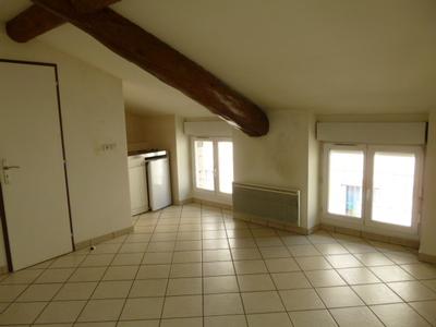 Location Appartement 1 pièce 22m² Saint-Étienne (42000) - Photo 3