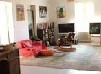 Vente Maison 9 pièces 330m² Urcuit (64990) - Photo 7