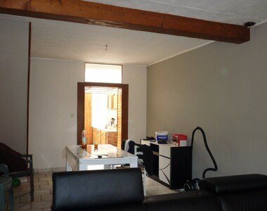 Vente Maison 3 pièces 85m² La Gorgue (59253) - photo