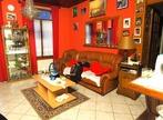Vente Maison 4 pièces 72m² Saint-Nazaire-en-Royans (26190) - Photo 2