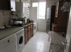 Vente Appartement 5 pièces 70m² Saint-Priest (69800) - Photo 3