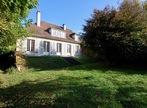 Vente Maison 7 pièces 245m² Saint-Cloud (92210) - Photo 18
