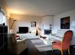 Vente Appartement 4 pièces 110m² Saint-Ismier (38330) - Photo 2