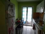 Vente Appartement 4 pièces 71m² Romans-sur-Isère (26100) - Photo 3
