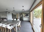 Vente Maison 8 pièces 146m² Millam (59143) - Photo 5