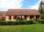 Vente Maison 5 pièces 119m² Mellecey (71640) - Photo 15