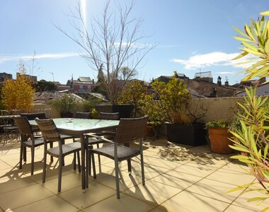 Vente Appartement 5 pièces 142m² MONTELIMAR - photo