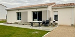 Vente Maison 4 pièces 91m² Livron-sur-Drôme (26250) - Photo 1