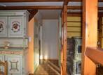 Vente Maison 6 pièces 88m² Sélestat (67600) - Photo 5