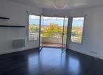 Location Appartement 2 pièces 38m² Blagnac (31700) - Photo 2