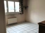 Vente Appartement 5 pièces 83m² Gières (38610) - Photo 12