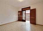 Location Appartement 3 pièces 90m² Cayenne (97300) - Photo 5