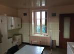 Vente Maison 7 pièces 120m² Fougerolles (70220) - Photo 5