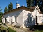 Vente Maison 6 pièces 130m² Samatan (32130) - Photo 5
