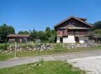 Vente Maison 6 pièces 160m² Montferrat (38620) - Photo 24