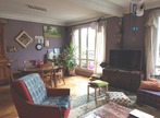 Sale Apartment 5 rooms 114m² Paris 19 (75019) - Photo 4