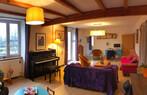 Vente Maison 5 pièces 101m² Port-sur-Saône (70170) - Photo 2