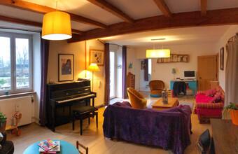 Vente Maison 5 pièces 101m² Port-sur-Saône (70170) - photo