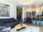 Renting Apartment 1 room 23m² Mérignac (33700) - Photo 4