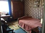 Sale Apartment 4 rooms 111m² Agen (47000) - Photo 5