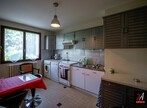 Vente Appartement 4 pièces 85m² Rumilly (74150) - Photo 6