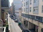 Vente Appartement 4 pièces 83m² Grenoble (38000) - Photo 12