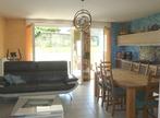 Sale Apartment 3 rooms 64m² Tencin (38570) - Photo 5